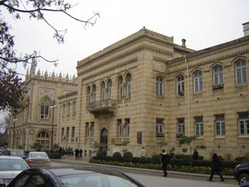 http://www.azerbaijans.com/uploads/10-a.jpg