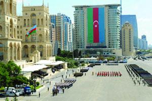 http://www.azerbaijans.com/uploads/111herbi-xerc-artimi.jpg