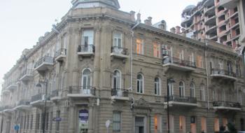 http://www.azerbaijans.com/uploads/11a.jpg