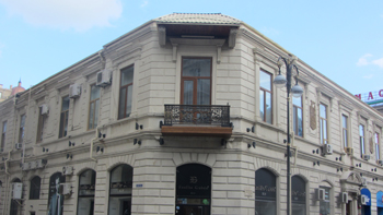 http://www.azerbaijans.com/uploads/13a.jpg