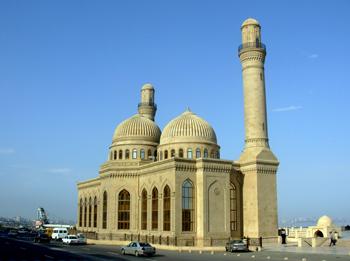 http://www.azerbaijans.com/uploads/1cc.jpg
