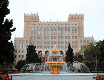 http://www.azerbaijans.com/uploads/39a.jpg