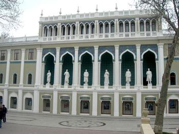 http://www.azerbaijans.com/uploads/3a.jpg