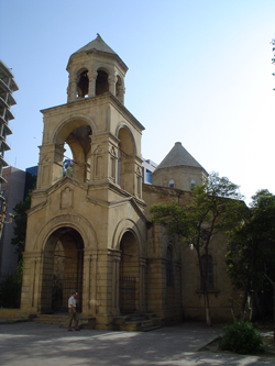 http://www.azerbaijans.com/uploads/5a.jpg