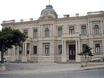 http://www.azerbaijans.com/uploads/6a.jpg