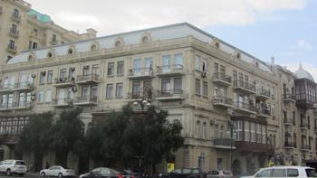 http://www.azerbaijans.com/uploads/7a.jpg