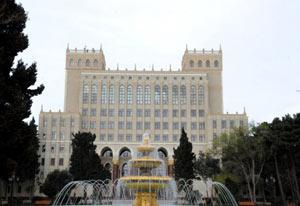 http://azerbaijans.com/uploads/ELMLERAKADEMSISJDJD.jpg