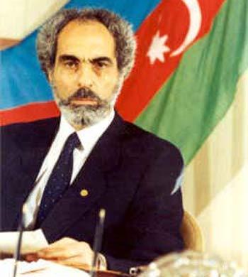 http://azerbaijans.com/uploads/Elchibey_333.jpg