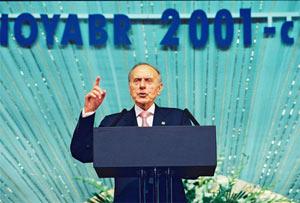 http://azerbaijans.com/uploads/Heydar-Aliyev-azer-qurultay-2001.jpg