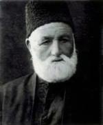 http://azerbaijans.com/uploads/ashurbeyeov0-489309.jpg