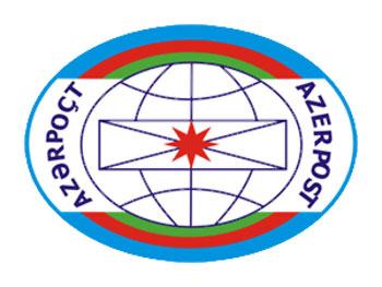 http://azerbaijans.com/uploads/azerpoct_600.jpg
