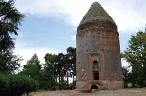 http://azerbaijans.com/uploads/berdeturbesifiamefj.jpg
