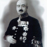 http://azerbaijans.com/uploads/dadashov-21312.jpg