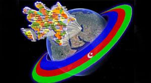 http://www.azerbaijans.com/uploads/diaspora-hazir.jpg
