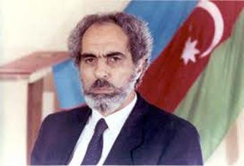 http://azerbaijans.com/uploads/elcibey.jpg