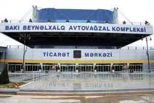 http://azerbaijans.com/uploads/fulavtovagaaazalil-216.jpg