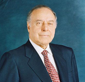 http://azerbaijans.com/uploads/h_a_3.jpg