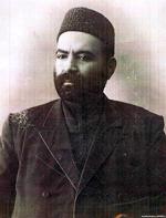 http://azerbaijans.com/uploads/hacidadoshov33434.jpg