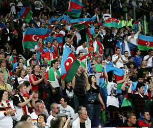 http://azerbaijans.com/uploads/idmantarixixixixi.jpg