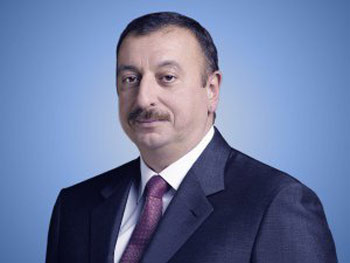 http://azerbaijans.com/uploads/ilh9333.jpg