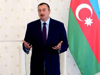 http://azerbaijans.com/uploads/ilhameliyev.jpg