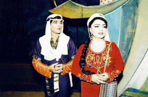 http://azerbaijans.com/uploads/leyli-mecdjdkss.jpg