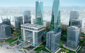 http://azerbaijans.com/uploads/modelofwhitecityaskjdkjas.jpg