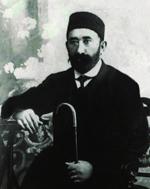 http://azerbaijans.com/uploads/nagiyev12323.jpg