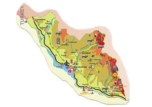 http://azerbaijans.com/uploads/naxcivandcgsdsaxadmap06.jpg