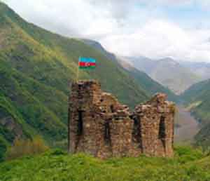 http://azerbaijans.com/uploads/qalaca1269606477_qax_08.jpg