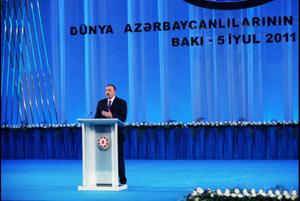 http://azerbaijans.com/uploads/qurultay3.jpg