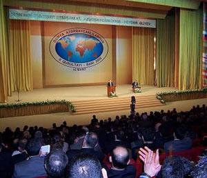 http://azerbaijans.com/uploads/qurultayiiiii.jpg