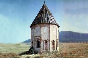 http://azerbaijans.com/uploads/qutlu-musa444.jpg