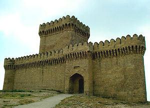 http://azerbaijans.com/uploads/ramana222222.jpg