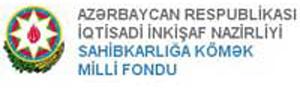 http://azerbaijans.com/uploads/sahidjhashthpR589c7y4.jpg