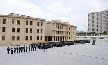 http://azerbaijans.com/uploads/serhed-xidmeti2323.jpg
