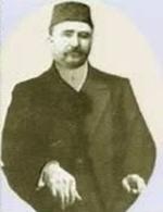 http://azerbaijans.com/uploads/shemsi3434.jpg