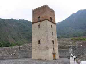 http://azerbaijans.com/uploads/sumuqqala4ee35b7d37ae.jpg