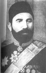 http://azerbaijans.com/uploads/tagiyev222233.jpg
