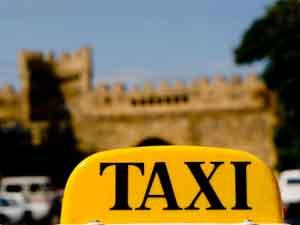 http://azerbaijans.com/uploads/taksistephane-victor-taxi-sign-in-froaaant-of-samaxi-gate-baku-azerbaijan.jpg