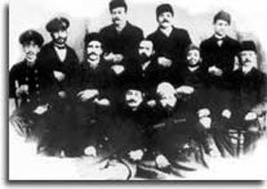 http://www.azerbaijans.com/uploads/taric44.jpg