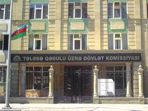 http://azerbaijans.com/uploads/tqdk555.jpg