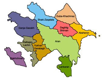http://azerbaijans.com/uploads/xeritdasde600px-Azerbaijan_economic_regions.jpg